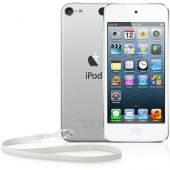 Apple iPod Touch - 5e generati