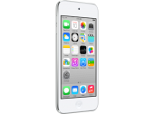 Apple iPod Touch 16GB - White