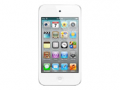 Apple iPod Touch - 4e generatie (16 GB)