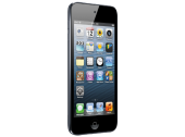 Apple iPod Touch - 5e generatie (64 GB)