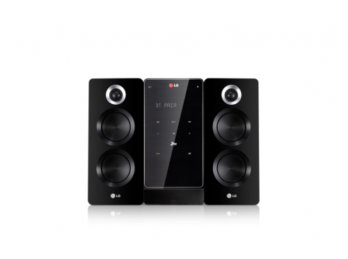 LG 2.0 Hifi System FA168