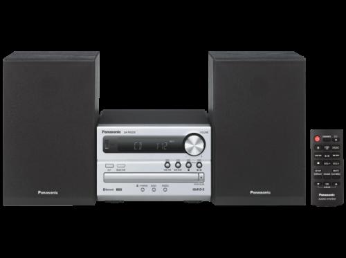 Panasonic SC-PM250