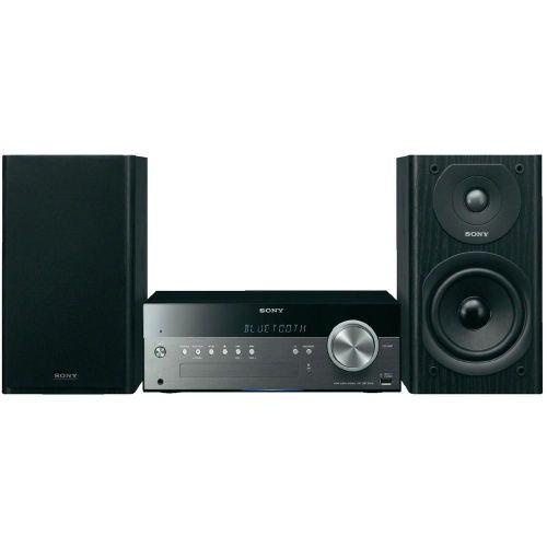 Sony CMT-SBT300W