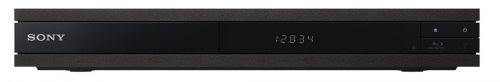 Sony UHPH1B UHD