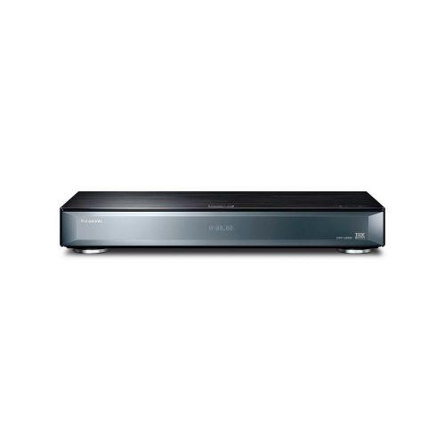 Samsung Panasonic DMP-UB900EG