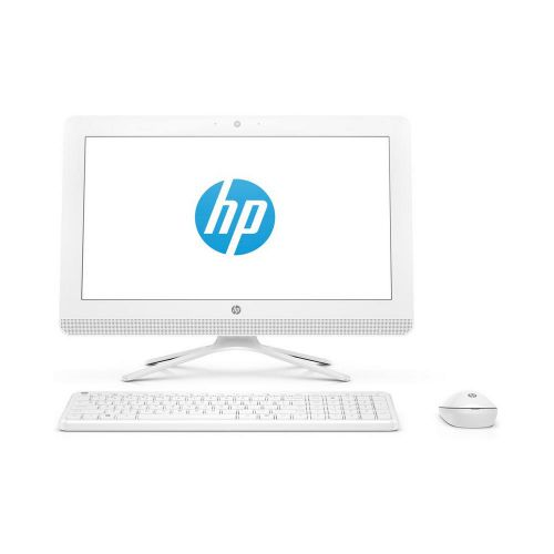 HP AIO 20-C005ND