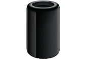 APPLE Mac Pro ME253N/A