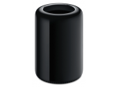 Apple Mac Pro MD878N/A
