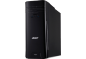 ACER Aspire TC-780 I7710 NL