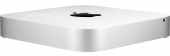 Apple Mac mini (MD387)