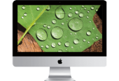 APPLE iMac 21 met Retina 4K-display MK452N/A