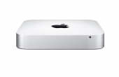 Apple Mac Mini (MC816)