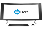 HP ENVY Curved 34-A090ND