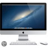 Apple iMac (MD094)
