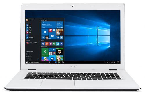 Acer E5-773-578G