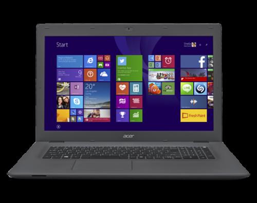 Acer ASPIRE E5-752G-T4MS