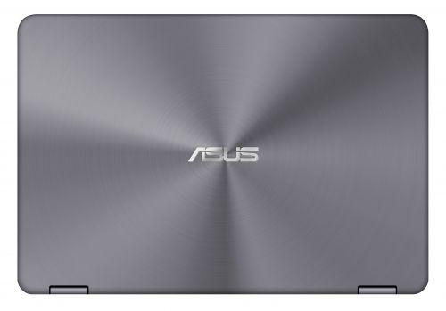 Asus UX360CA-C4041T