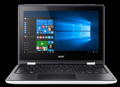 Acer ASPIRE R3-131T-C5BH