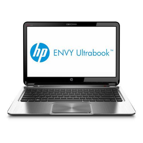 HP Envy TouchSmart 4-1102ed (C1X22EA)