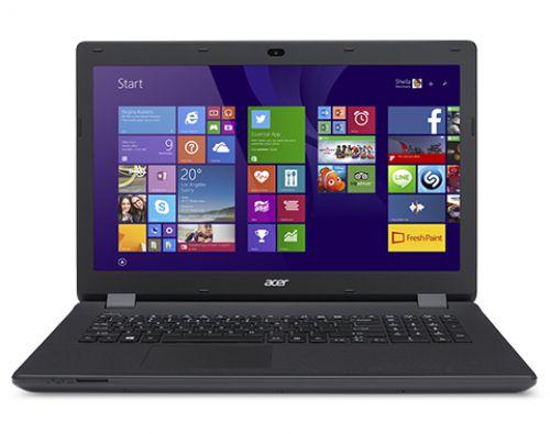 Acer ES1-731-C6KW