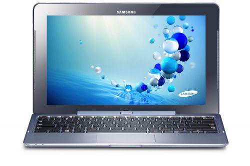 Samsung XE500T1C