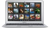 Apple MacBook Air  11 (MC505N/A) (2010)