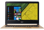 ACER Swift 7 SF713-51-M25G