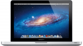 "Apple Macbook Pro 13"" (MD"