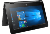 HP Stream x360 11-AA000ND