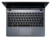 Acer C720P Chromebook Touch 29