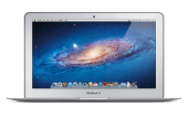 Apple MacBook Air MC968N/A