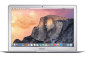 APPLE MacBook Air 13 MJVE2N/A