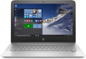 HP ENVY 13-D131ND