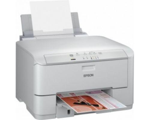 Epson WP-4095DN