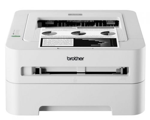 Brother HL-2130
