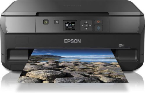Epson Premium XP-510