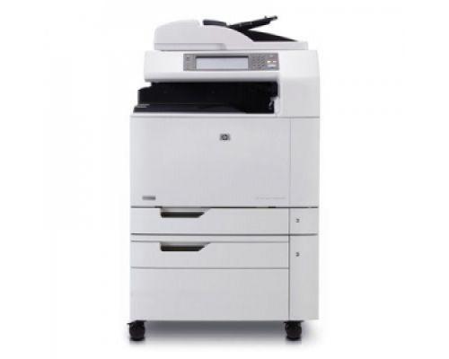 HP Q3938A