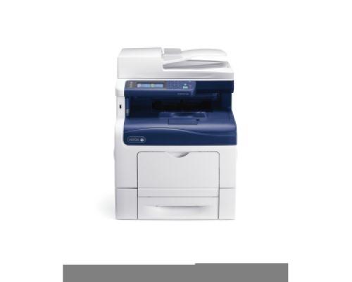 Xerox WC6605