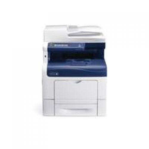 Xerox 6605V/DNM
