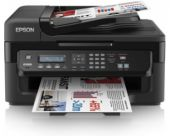 Epson WorkForce WF-2520NF
