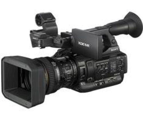 Sony PXW-X200 XDCAM Camcorder