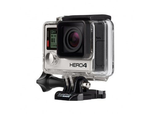 GOPRO HD Hero 4 Black Adventure