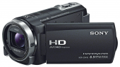 Sony HandyCam HDR-CX410VE