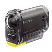 Sony HDR-AS15 Action Cam Adventure Kit