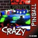 Xplorys Crazy Pinball