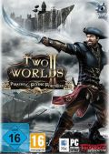 BigBen  Interactive Two Worlds II: Pirates of the Flying