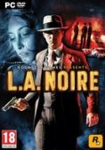 Rockstar  Games L.A. Noire - The Complete Edition