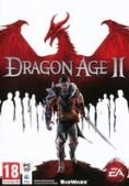 Electronic  Arts Dragon Age II