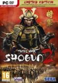 Sega  Total War: Shogun 2