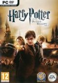Electronic  Arts Harry Potter and the Deathly Hallows - Part